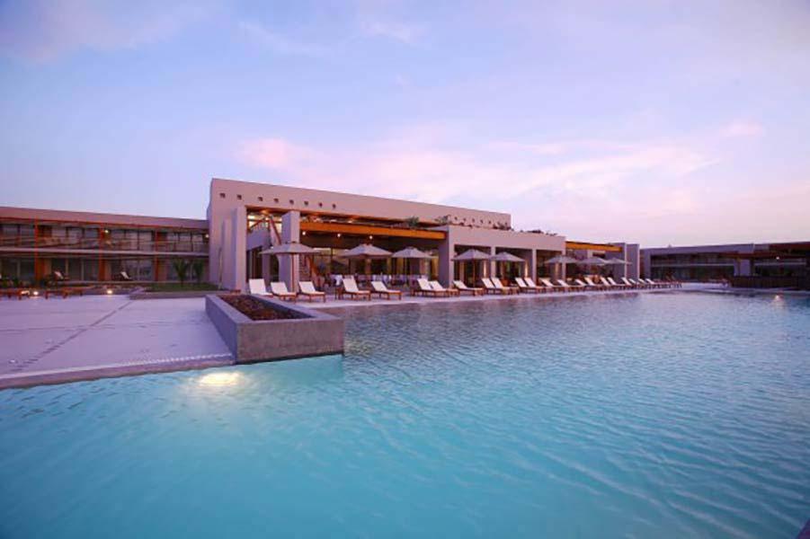accommodation-paracas-double-tree-resort-11.jpg