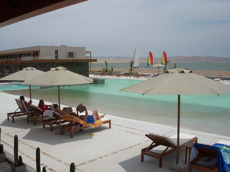 accommodation-paracas-double-tree-resort-5.jpg