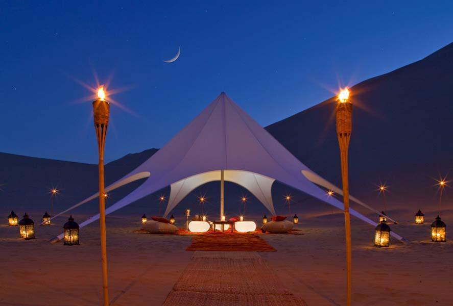 accommodation-paracas-libertador-1.jpg