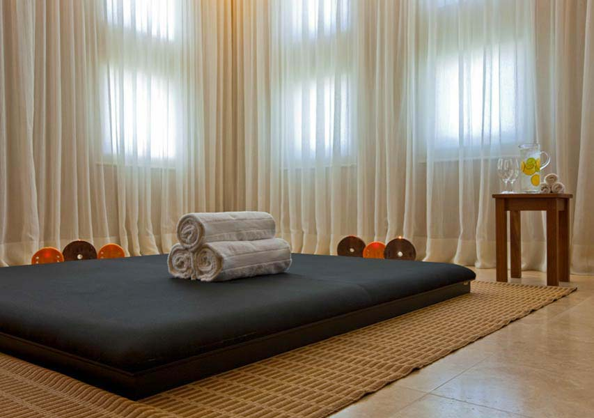 accommodation-paracas-libertador-11.jpg
