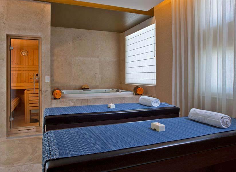 accommodation-paracas-libertador-12.jpg