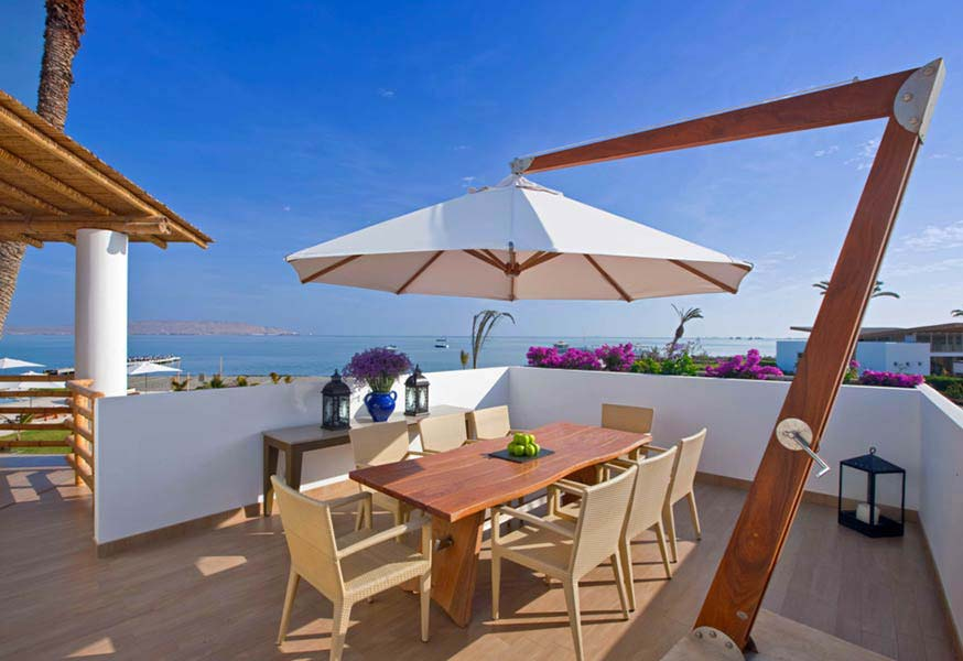 accommodation-paracas-libertador-13.jpg
