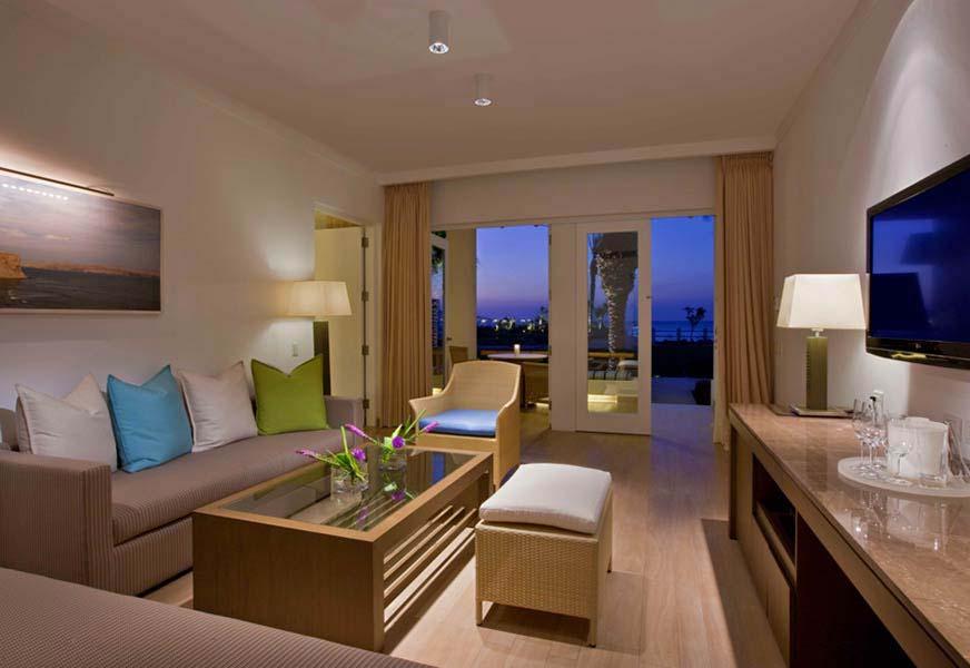 accommodation-paracas-libertador-2.jpg
