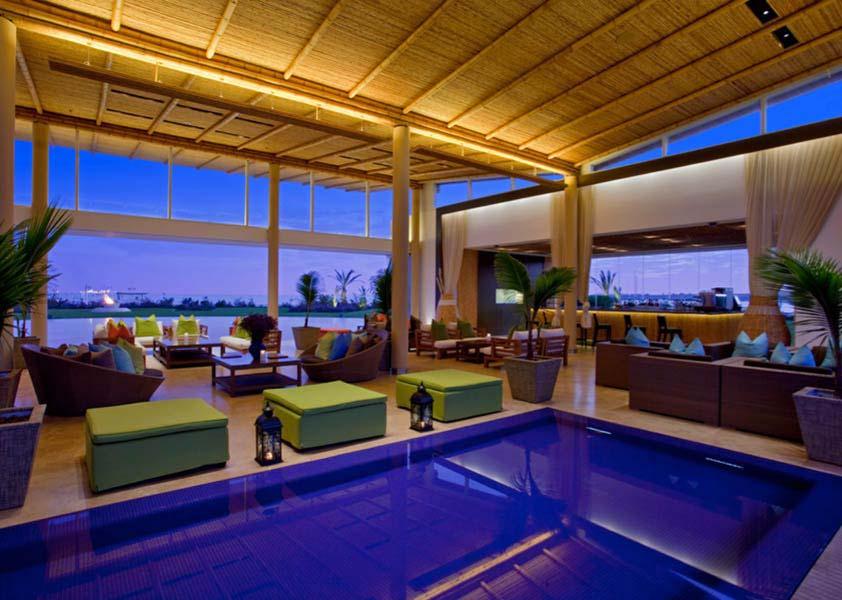 accommodation-paracas-libertador-3.jpg