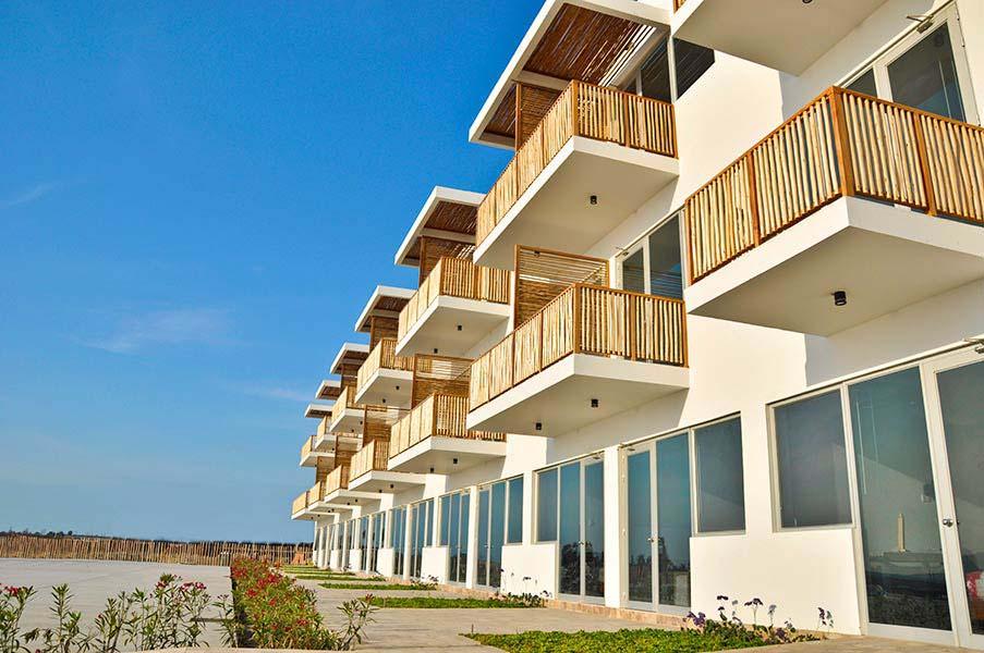 accommodation-paracas-san-agustin-1.jpg