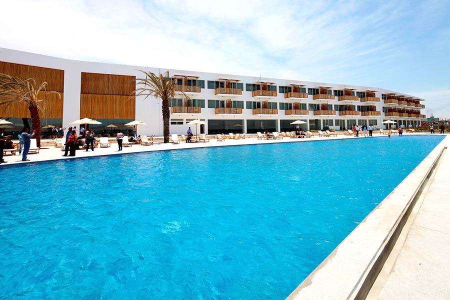 accommodation-paracas-san-agustin-13.jpg