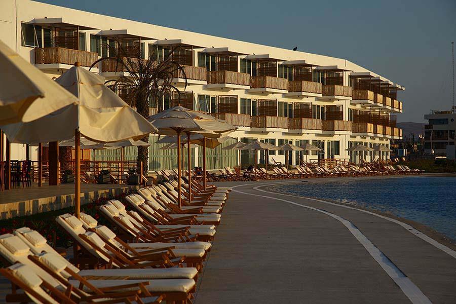 accommodation-paracas-san-agustin-14.jpg