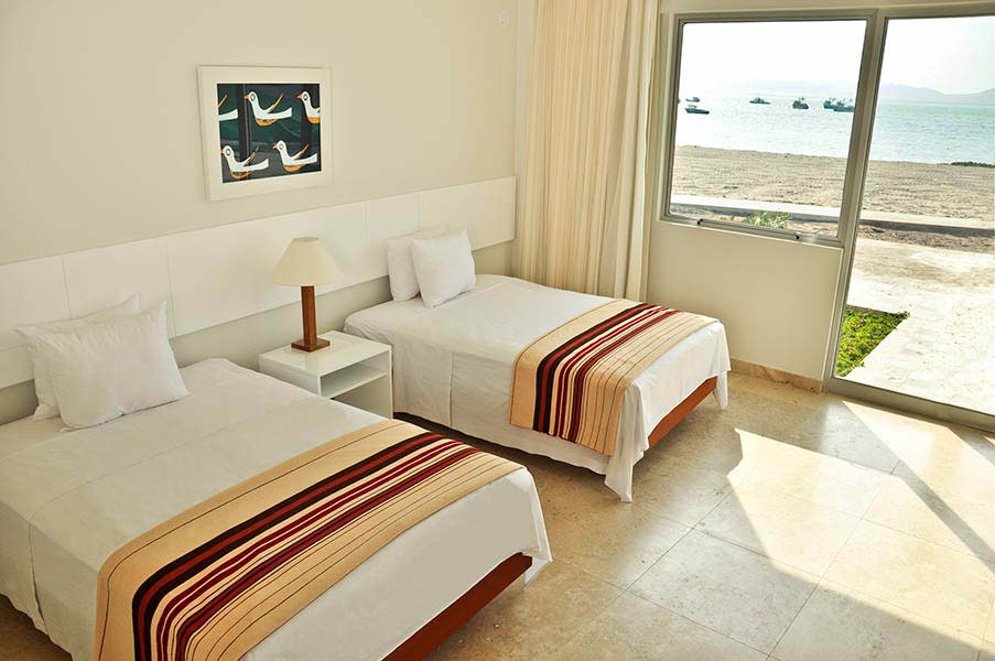 accommodation-paracas-san-agustin-2.jpg