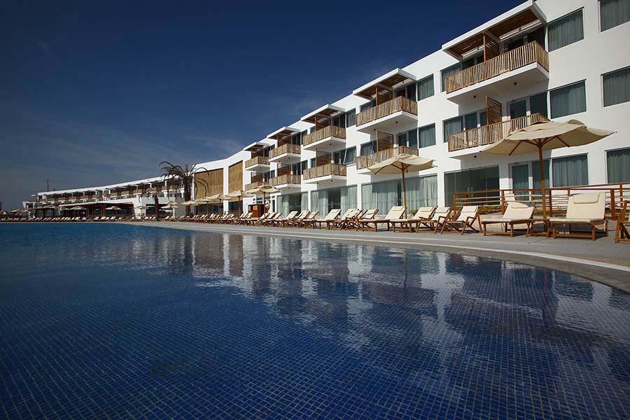 accommodation-paracas-san-agustin-5.jpg