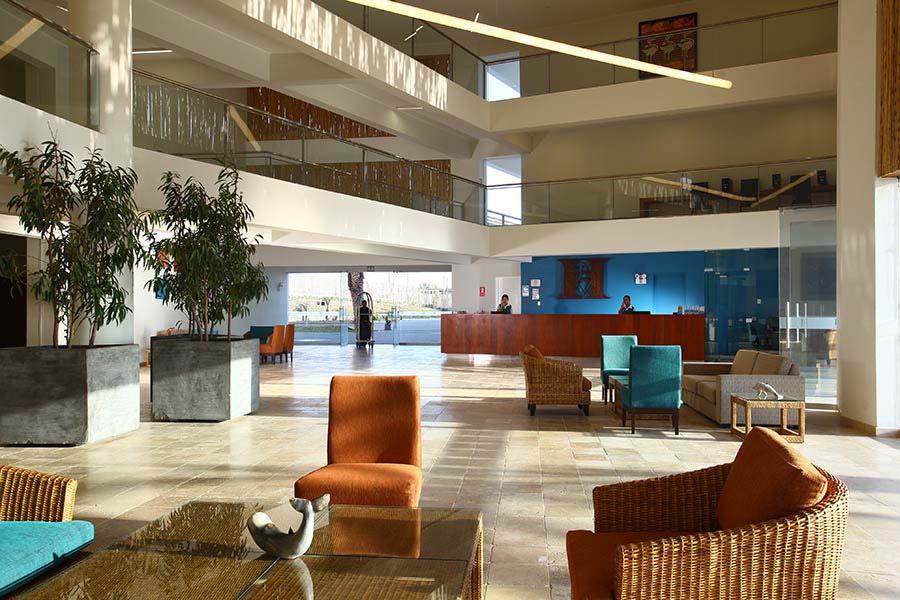 accommodation-paracas-san-agustin-6.jpg