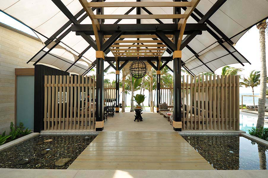 accommodation-piura-arennas-mancora-12.jpg