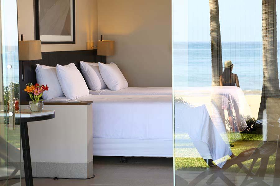 accommodation-piura-arennas-mancora-13.jpg