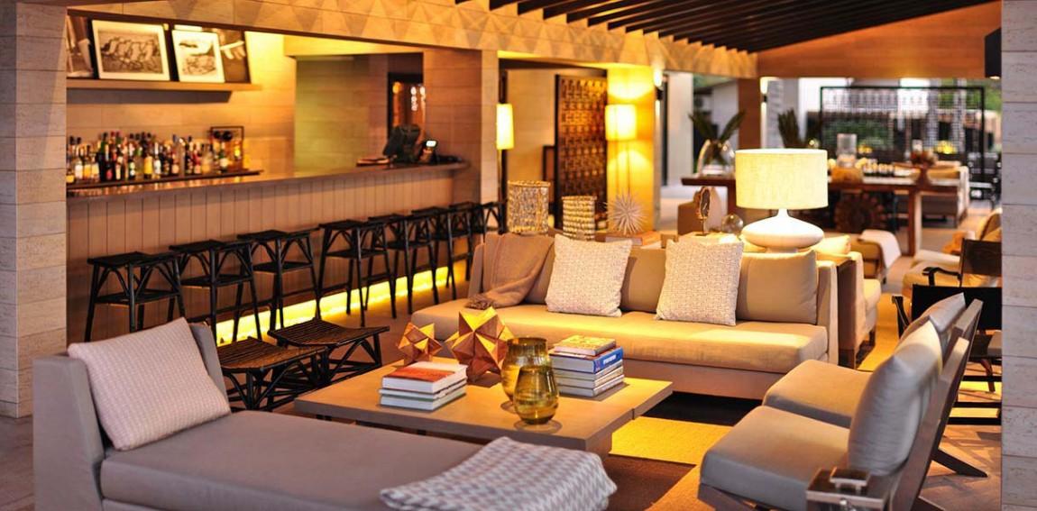 accommodation-piura-arennas-mancora-22.jpg