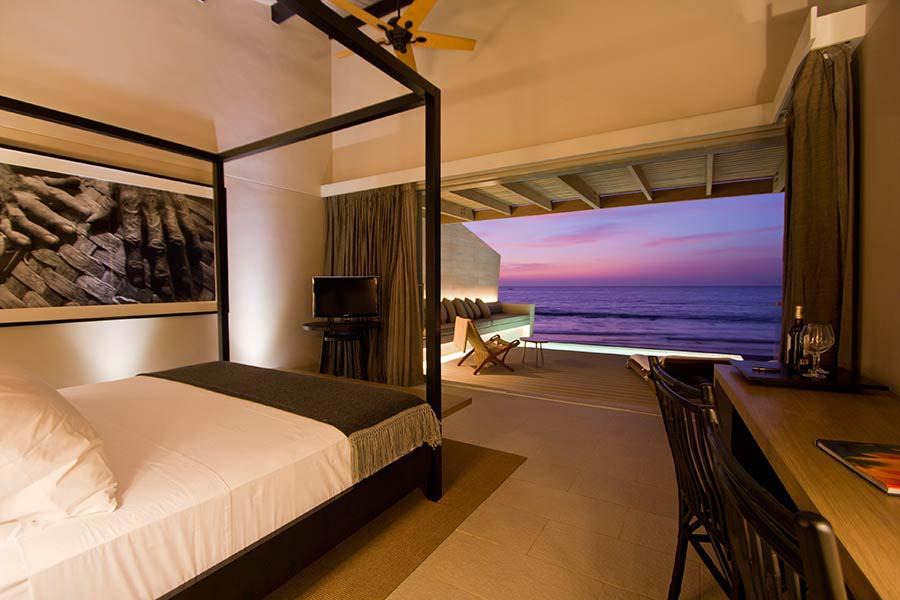 accommodation-piura-arennas-mancora-6.jpg