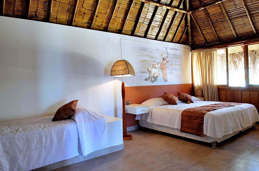 accommodation-piura-vichayito-10.jpg