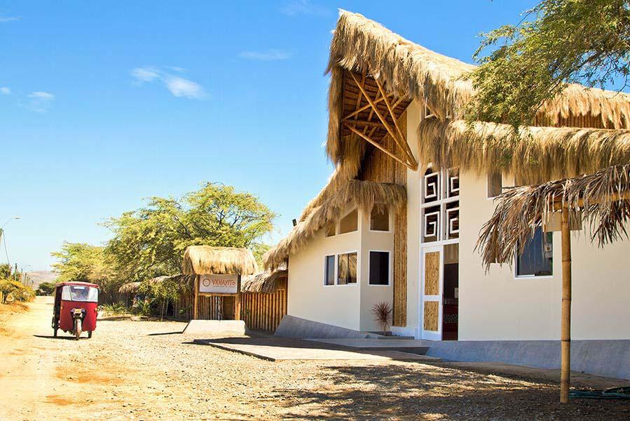 accommodation-piura-vichayito-11.jpg