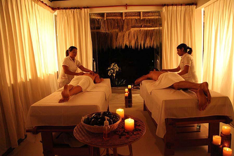 accommodation-piura-vichayito-17.jpg