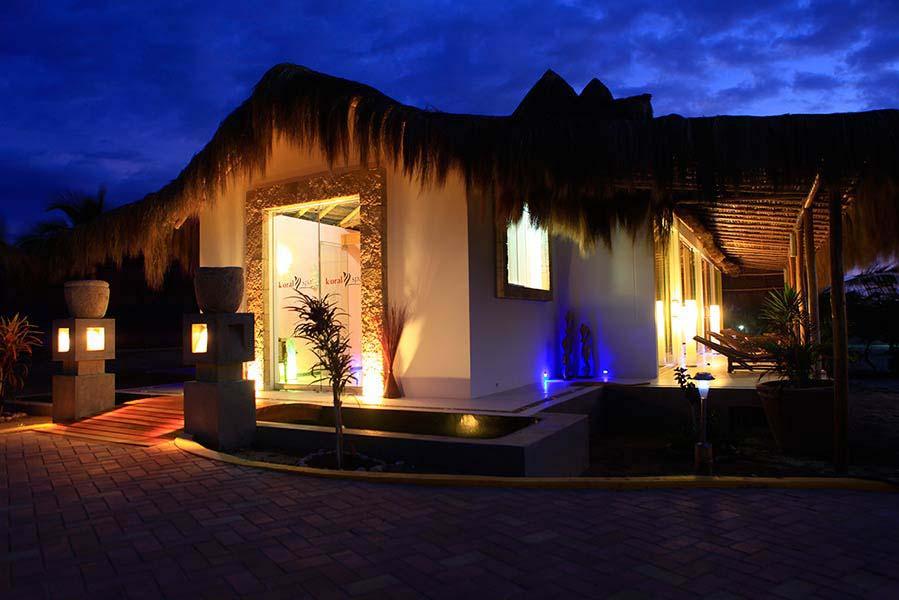accommodation-piura-vichayito-18.jpg