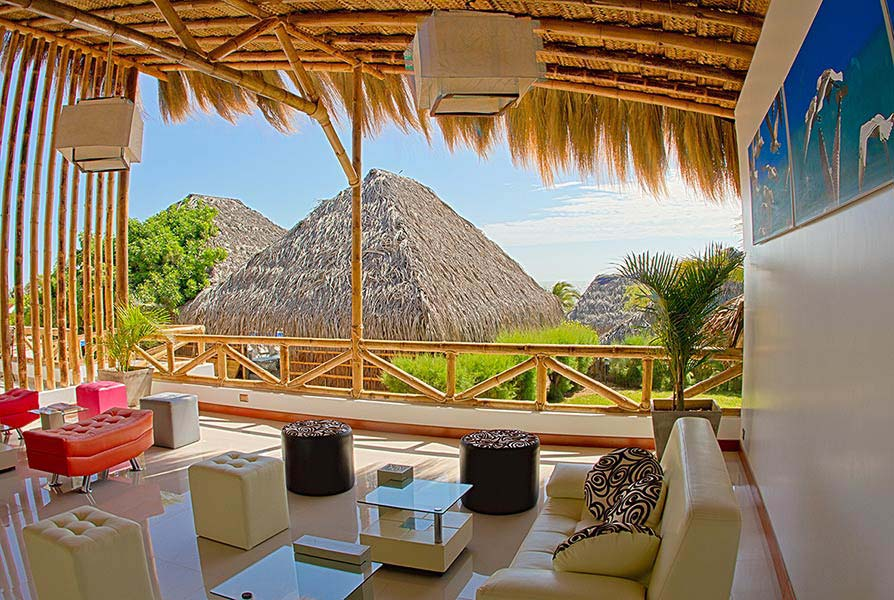 accommodation-piura-vichayito-20.jpg