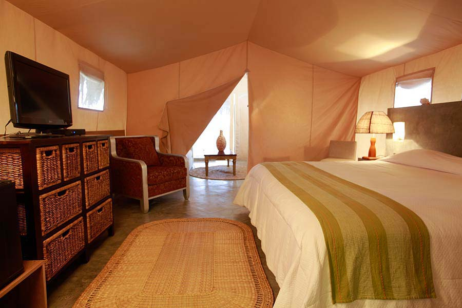 accommodation-piura-vichayito-27.jpg