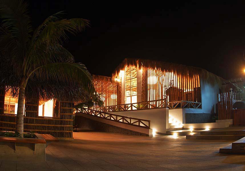 accommodation-piura-vichayito-29.jpg