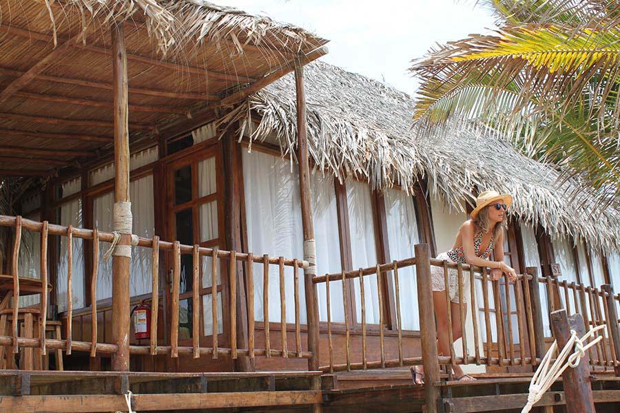 accommodation-piura-vichayito-3.jpg