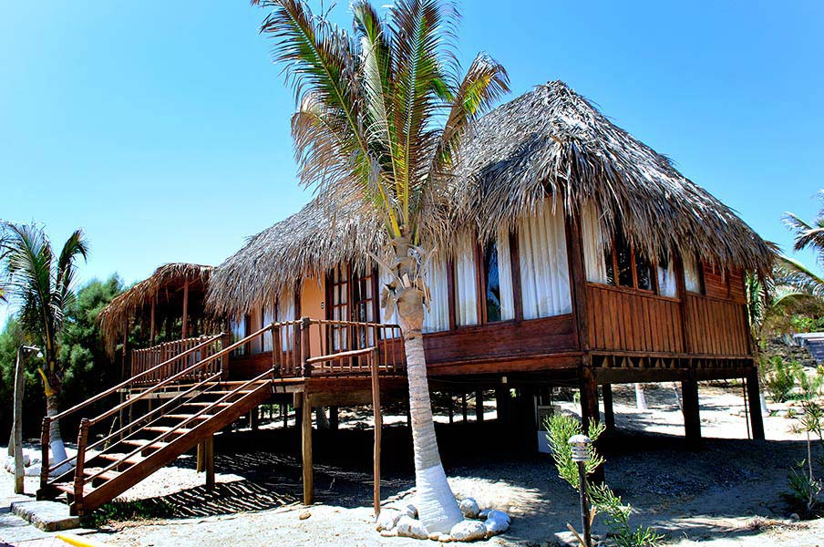 accommodation-piura-vichayito-5.jpg