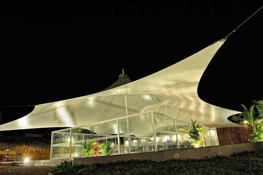 accommodation-piura-vichayito-8.jpg