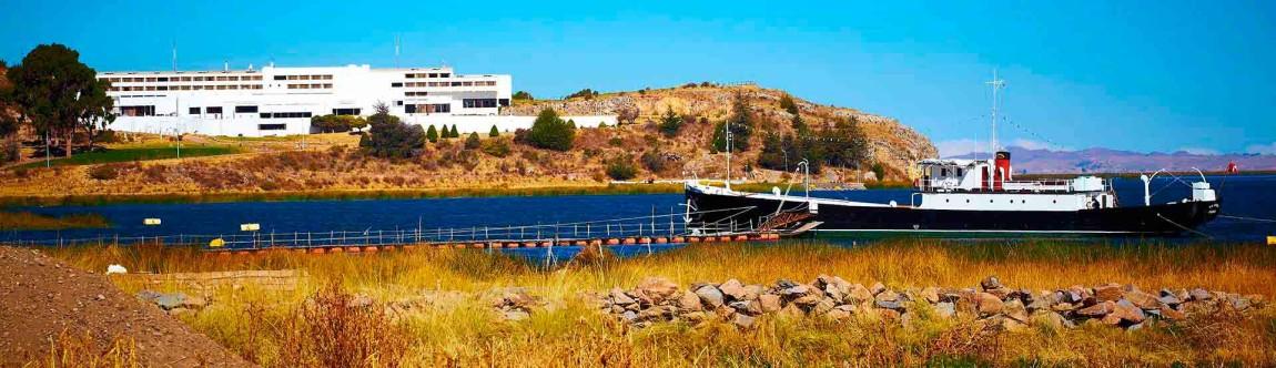 accommodation-puno-lake-titicaca-libertador.jpg