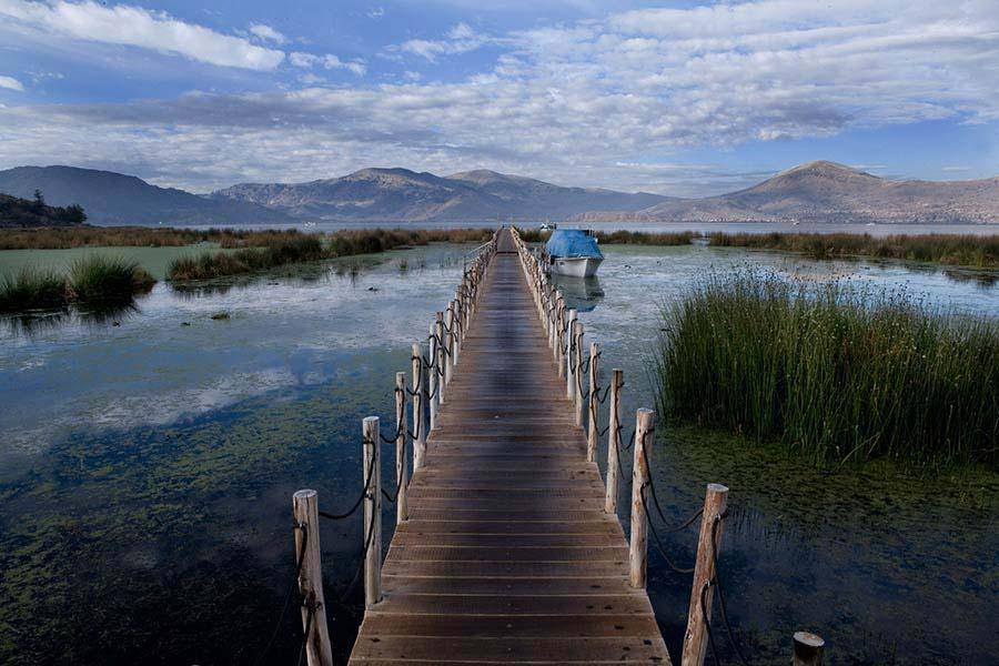 accommodation-puno-titicaca-casa-andina-puno-pc-10.jpg