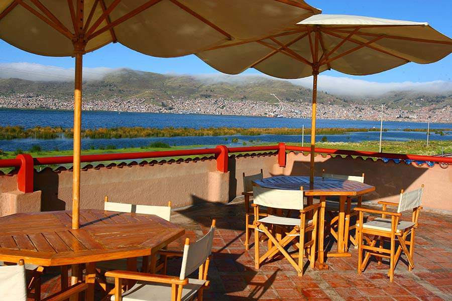 accommodation-puno-titicaca-casa-andina-puno-pc-14.jpg