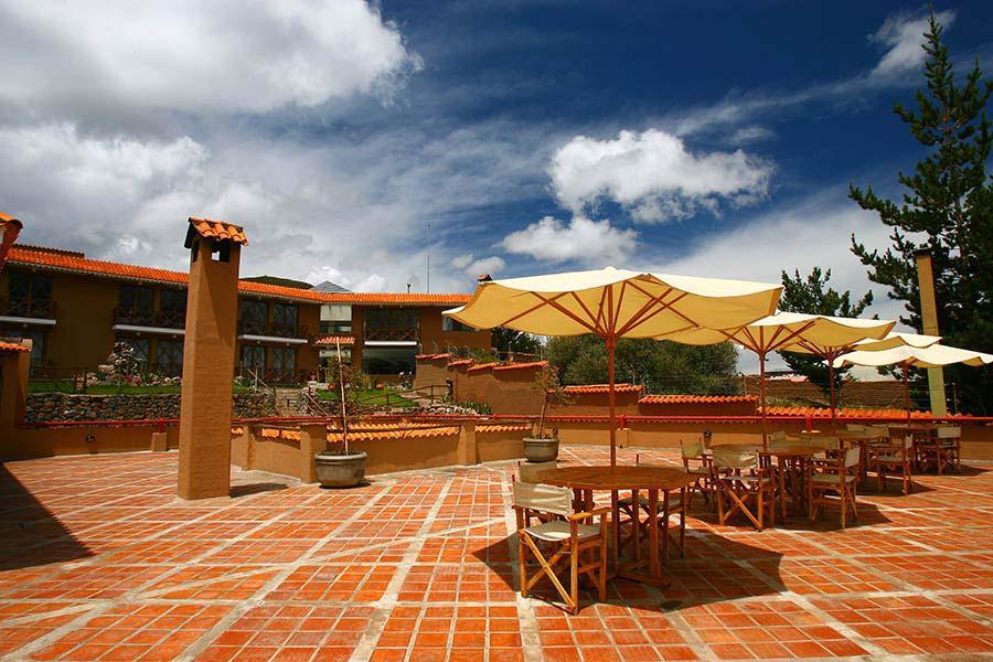 accommodation-puno-titicaca-casa-andina-puno-pc-15.jpg