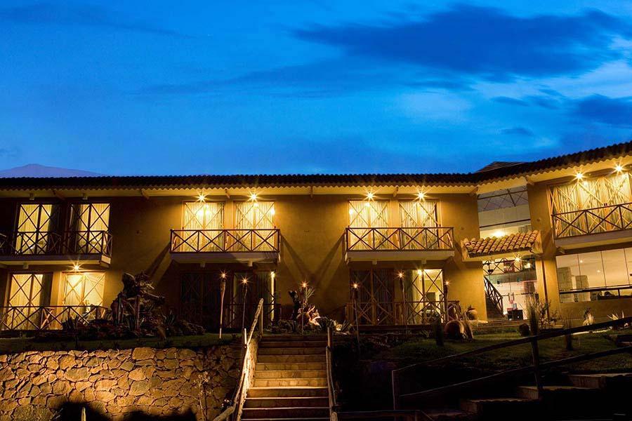 accommodation-puno-titicaca-casa-andina-puno-pc-2.jpg