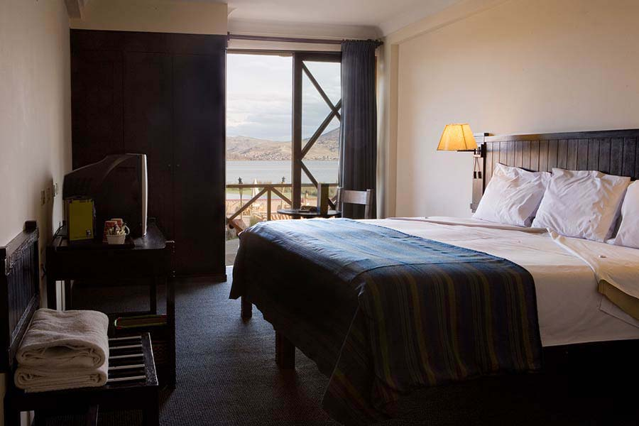 accommodation-puno-titicaca-casa-andina-puno-pc-6.jpg