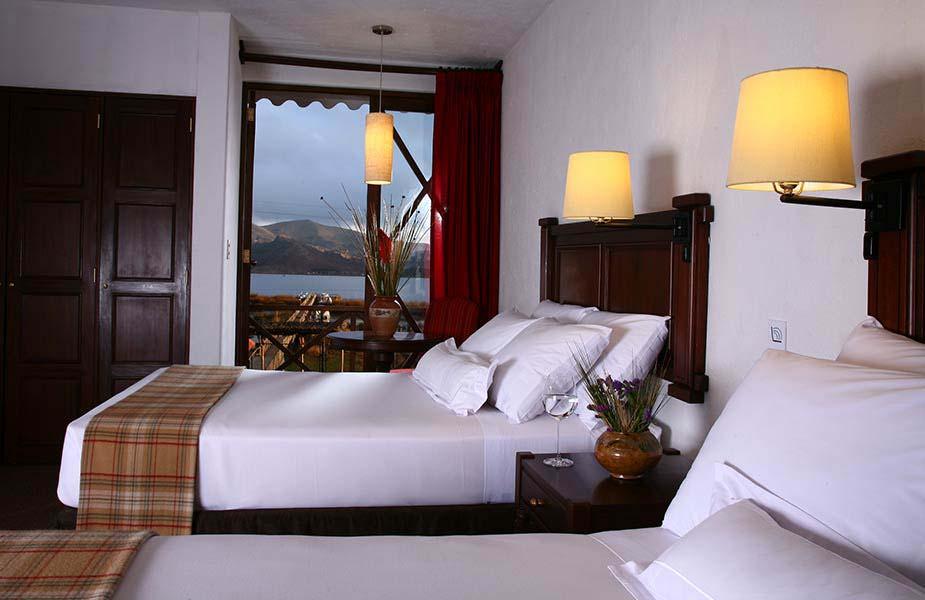 accommodation-puno-titicaca-casa-andina-puno-pc-7.jpg