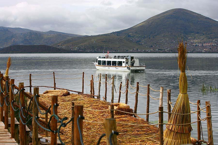 accommodation-puno-titicaca-casa-andina-puno-pc-9.jpg