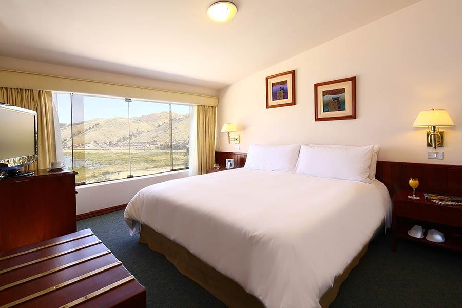 accommodation-puno-titicaca-libertador-17.jpg
