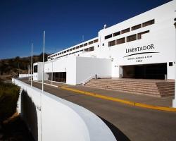 Hotel Libertador Puno