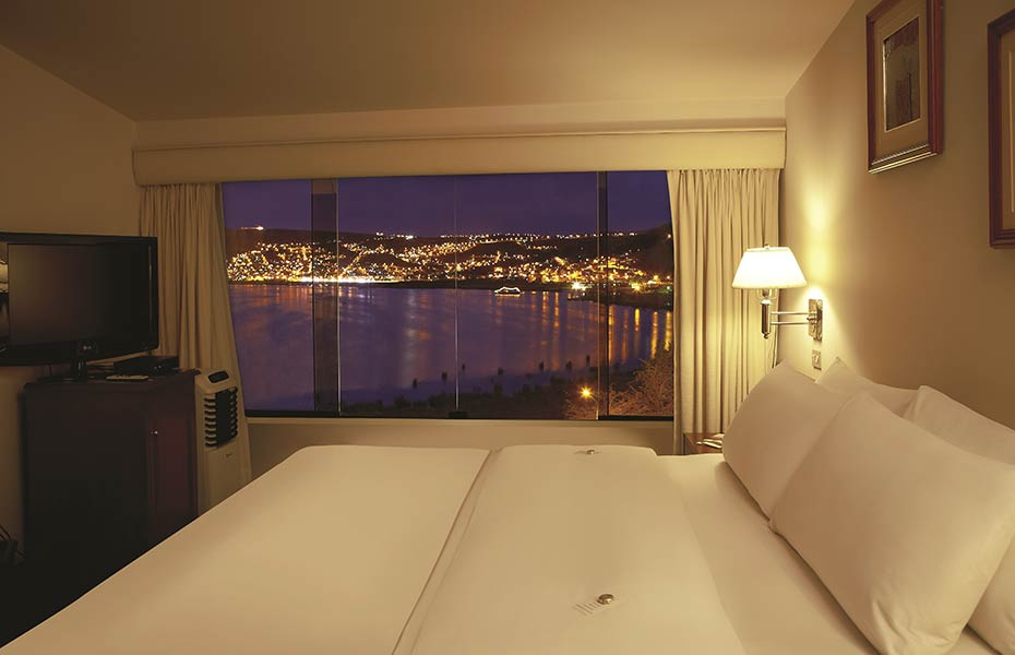 accommodation-puno-titicaca-libertador-3.jpg