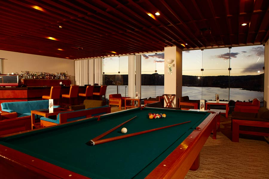 accommodation-puno-titicaca-libertador-5.jpg