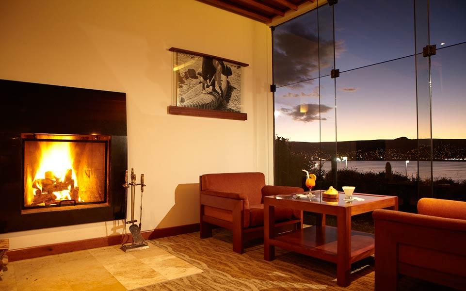 accommodation-puno-titicaca-libertador-6.jpg