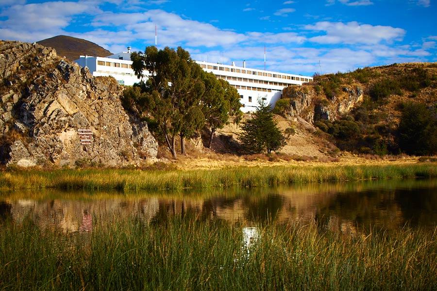 accommodation-puno-titicaca-libertador-9.jpg