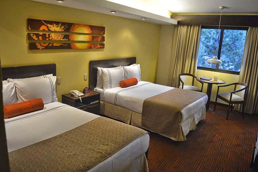 accommodation-puno-titicaca-sonesta-puno-1.jpg