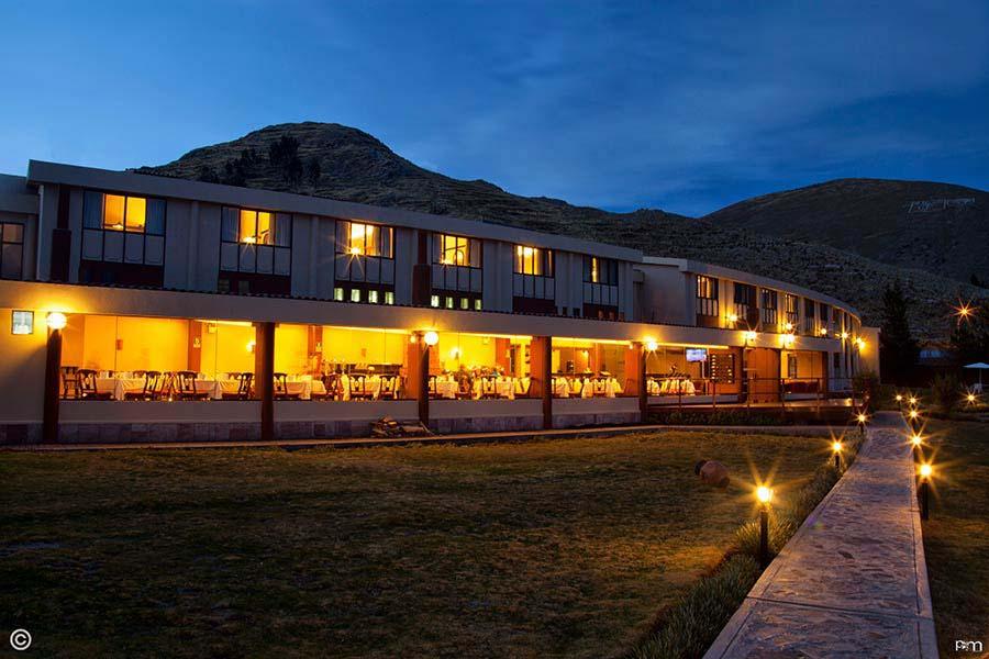 accommodation-puno-titicaca-sonesta-puno-10.jpg