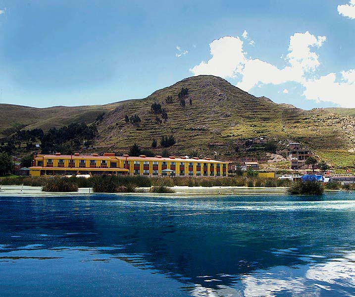 accommodation-puno-titicaca-sonesta-puno-11.jpg