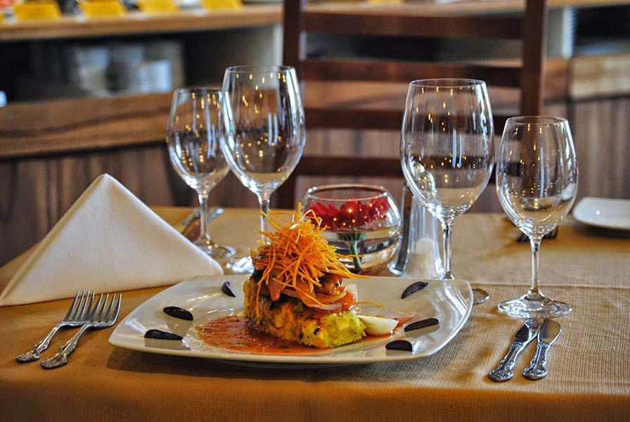 accommodation-puno-titicaca-sonesta-puno-13.jpg