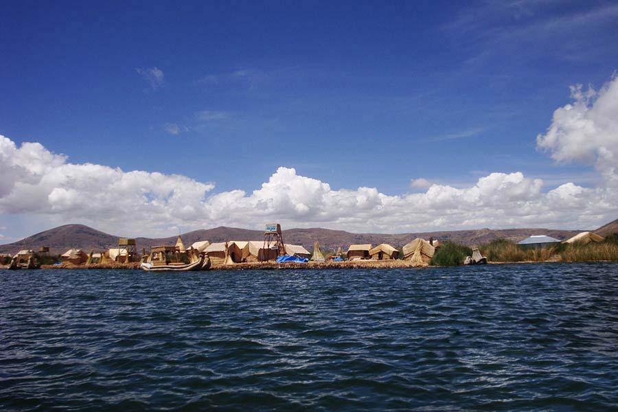 accommodation-puno-titicaca-sonesta-puno-14.jpg