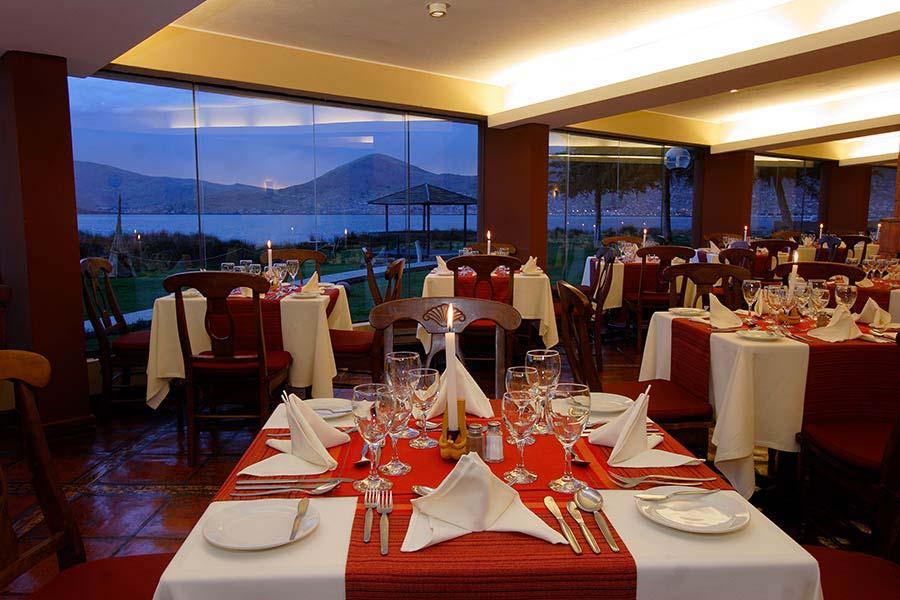 accommodation-puno-titicaca-sonesta-puno-17.jpg