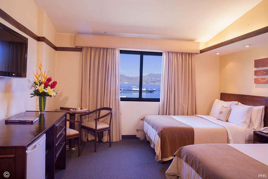 accommodation-puno-titicaca-sonesta-puno-18.jpg