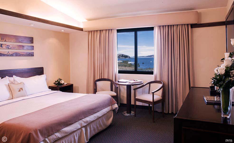 accommodation-puno-titicaca-sonesta-puno-19.jpg